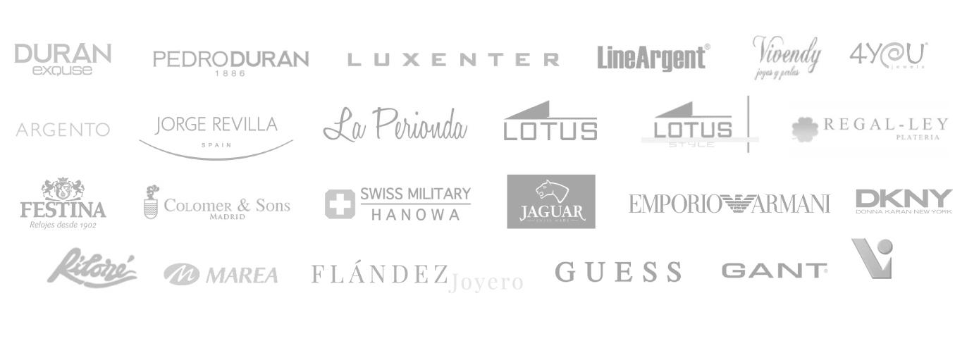 logos_mujer_grises