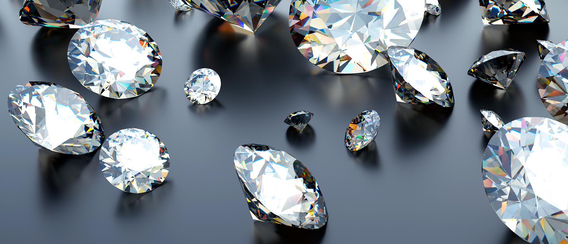 Expertos en Diamantes