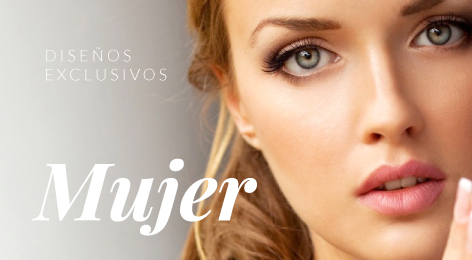 bannermujer