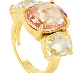 3115f4bb33b7 Joyas para mujer joyería con piedras semipreciosas Flández joyero