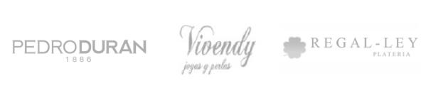 logos-decoracion_grises
